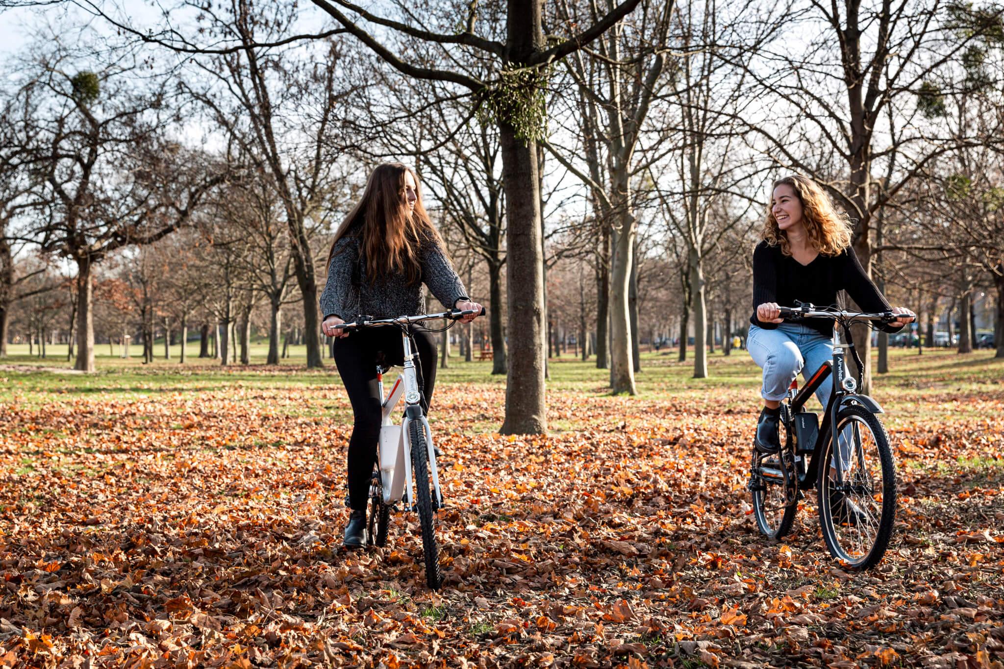 Fahrrad_O1A2755